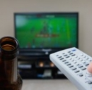 Estate in tv: ci saranno Olimpiadi e Europei