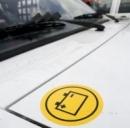 Costi auto esagerati? Arriva la vettura elettrica