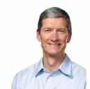 Apple, parola di Tim Cook
