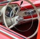 Assicurazione auto storiche conveniente