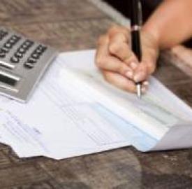 Disdetta assicurazione casa cosa bisogna fare - Assicurazione casa obbligatoria ...