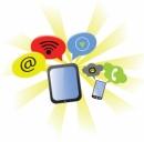 E' disponibile su App Store la nuova App per le chiamate Voip