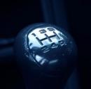 Rincari per l'assicurazione auto nel 2012