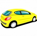 Assicurazione auto sempre più cara