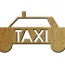 Assicurazione auto per taxi