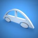 Truffa assicurazioni auto