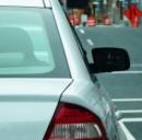 Crollano le vendite di auto nuove e usate