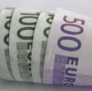 Depositi 2012