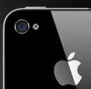 La presentazione del nuovo iPhone 5 il 12 settembre 2012