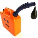 La benzina viaggia intorno ai 2 euro al litro