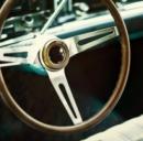 Con le auto storiche si risparmia sull'assicurazione