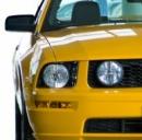 Assicurazioni auto, mai care come oggi