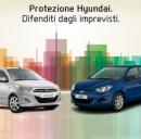 Mercato auto in crisi, Hyundai risponde