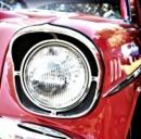 La polizza di un'auto d'epoca può costare fino al 60% in meno delle normali tariffe Rca