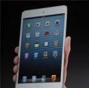 iPad mini, offerte