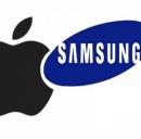 iPhone 5s vs Galaxy s4, quali le caratteristiche?