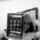 iPad Mini, iPad 2 e iPad 4: le migliori offerte