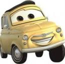 Offerte Rc auto per veicoli ibridi e normali