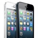Uscita iPhone 5S e 5C in Italia