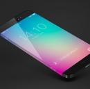 iPhone 6 e iPhone Phablet con schermo più grande