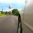 Assicurazione auto temporanea o a km