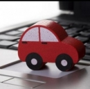 assicurazioni auto on line, come recedere