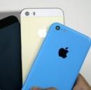 iPhone 5S e iPhone 5C, i prezzi dello Store Apple.