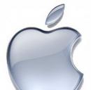 Apple rivede i suoi piani di vendita