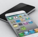 Arrivano i nuovi smartphone Apple