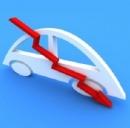 Assicurazione auto a rate con Unipol