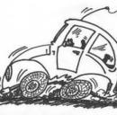 Preventivi Rca online per auto usate