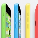 iPhone 5C ad un prezzo competitivo.