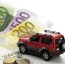Assicurazione Rc Auto on line
