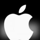 Nuovo iPad Mini 2, caratteristiche e data d'uscita