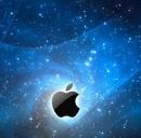 Nuovo iPad Mini 2 caratteristiche