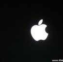 Migliori offerte prezzo iPad Apple 2013