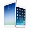 iPad Air: il nuovo tablet di Apple