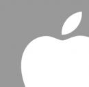 Problema ai sensori iPhone 5c e iPhone 5s risolti