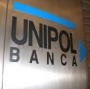 Unipol lancia l'idea di rateizzare le polizze Rca