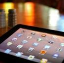iPad Air, acquistabile al prezzo di 440 euro