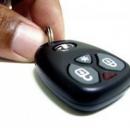 Assicurazioni on line per risparmiare