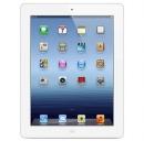 Scheda iPad Mini Retina