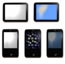 iPad 5 e iPad Mini 2, uscita, prezzo e rumors