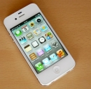 iOS 7: peggiorano le performance di iPhone 4