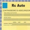 Polizze rc auto false scoperte dall'Ivass