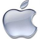 iPad Mini 2 e iPad Air: tutte le versioni