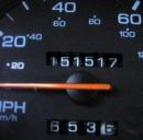 Disdetta e rinnovo assicurazione auto