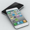 iPhone 6: data d'uscita e caratteristiche tecniche