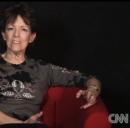 La voce di Siri è Susan Bennett?