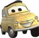 Rc auto: a caccia del risparmio